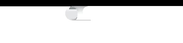 Logo MOSBURG Rechtsanwaltsgesellschaft mbH